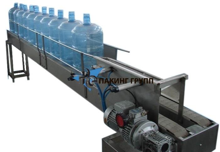Дистиллятор воды в Ставрополе