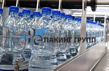 Снять магазин в городе Воронеж, аренда коммерческой